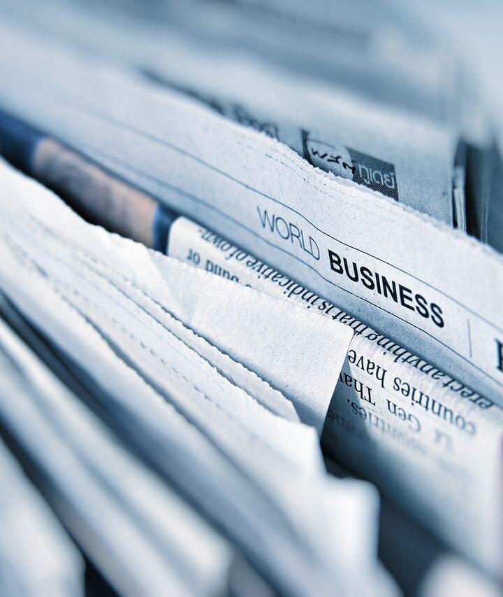 Hledáte ideální magazín? Takto můžete číst všechny najednou
